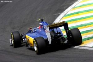 F1_Australien_Race_2016_05