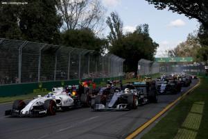 F1_Australien_Race_2016_08