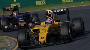 F1_Australien_Race_2016_10