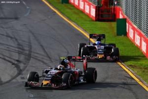 F1_Australien_Race_2016_11