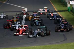 F1_Australien_Race_2016_12