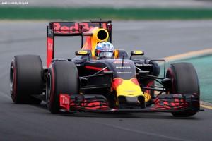 F1_Australien_Race_2016_15