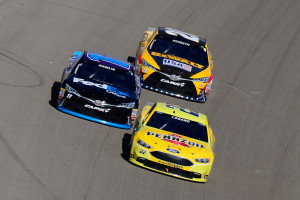 LVMS_NSCS_Logano_Pack_030516