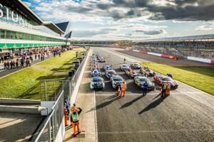 2016-6-Heures-de-Silverstone-Adrenal-Media-ALP51910_hd