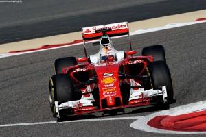 F1_Bahrain_Race_2016_03