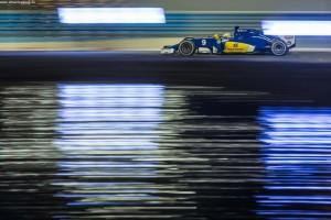 F1_Bahrain_Race_2016_05