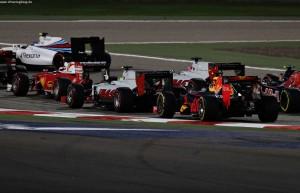 F1_Bahrain_Race_2016_11