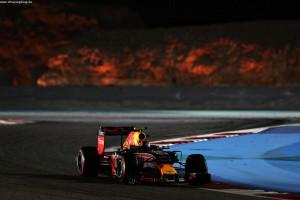 F1_Bahrain_Race_2016_21