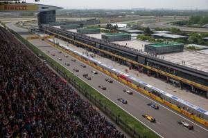 F1_China_Race_2016_07