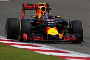 F1_China_Race_2016_09
