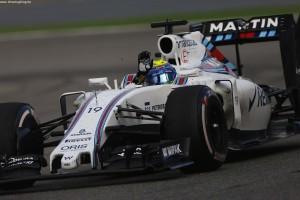F1_China_Race_2016_12