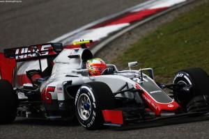 F1_China_Race_2016_15