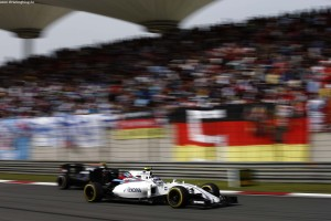F1_China_Race_2016_20