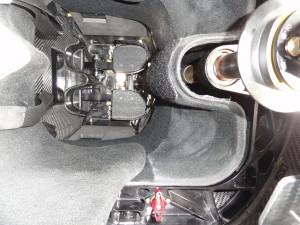 IndyCar j82 6