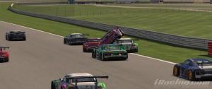 Silverstone R1