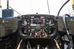 F1_Race_Monaco_2016_07