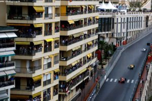 F1_Race_Monaco_2016_16