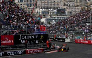 F1_Race_Monaco_2016_24