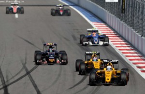 F1_Race_Russia_2016_11