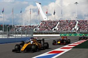 F1_Race_Russia_2016_20
