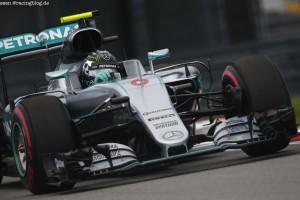 F1_Race_Russia_2016_22