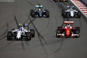F1_Race_Russia_2016_25