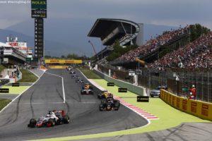 F1_Race_Spain_2016_18