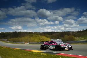 GTM Sachsenring 10