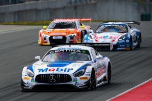 GTM Sachsenring 6
