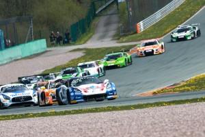GTM Sachsenring 7