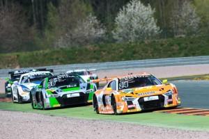 GTM Sachsenring 9