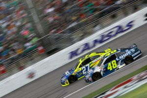 KS_NSCS_Menard_Johnson_050716
