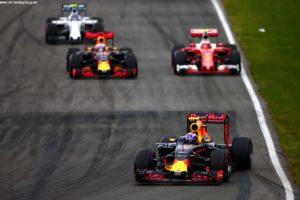 F1_Race_Kanada_2016_15