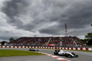 F1_Race_Kanada_2016_18