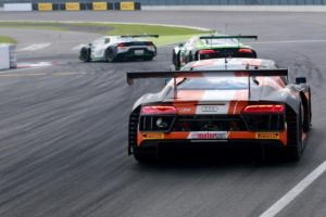 GT Masters Lausitzring 11
