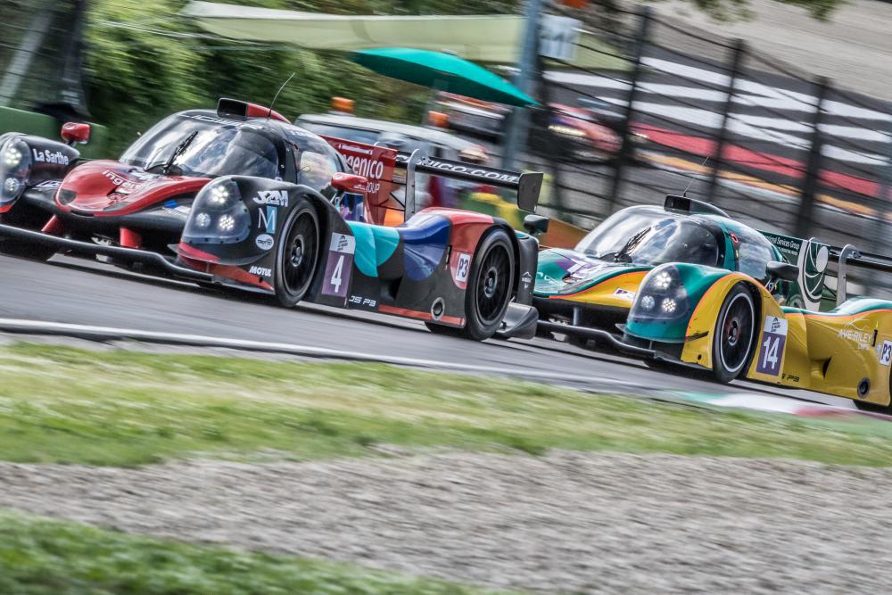 Liveticker 24h Von Le Mans 2016 Road To Le Mans Racingblog