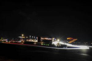 MOTORSPORT : BLANCPAIN ENDURANCE SERIES - TOTAL 24 HOURS OF SPA - ROUND 4 - SPA FRANCORCHAMPS (BEL) 07/21-26/2015