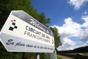 MOTORSPORT : SPA 24 HOURS - ROUND 4 - BLANCPAIN ENDURANCE SERIES - SPA FRANCORCHAMPS (BEL) 07/20-26/2015