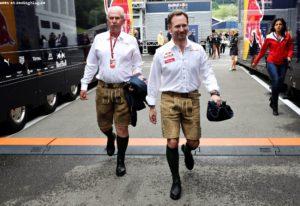 F1_Race_Austria_2016_18