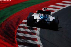 F1_Race_Austria_2016_20