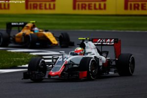 F1_Race_Silverstone_2016_14