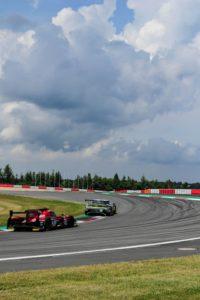 WEC_Quali_Nuerburgring_2016_23