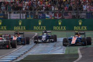 F1_Race_Hockenheim_2016_08