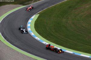 F1_Race_Hockenheim_2016_11