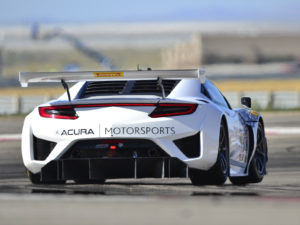 Aug 11 Pirelli World Challenge Grand Prix of Utah presented by Energy Solutions