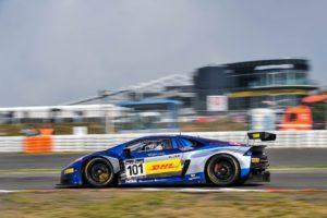 blancpain_race_nuerburgring2_2016_22