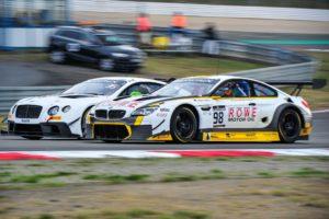 blancpain_race_nuerburgring2_2016_41