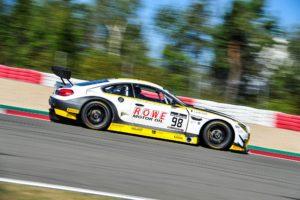 blancpain_race_nuerburgring_2016_13
