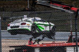 blancpain_race_nuerburgring_2016_15