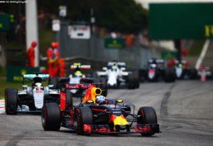 F1_Race_Monza_2016_11